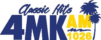 4MK logo