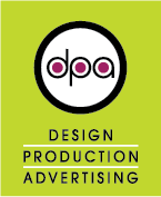 DPA logo