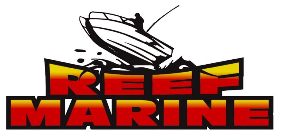Reef-Marine-Logo
