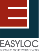 easy loc logo