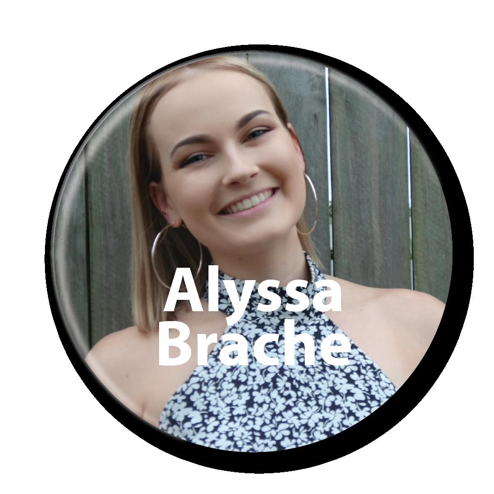 alyssa brache