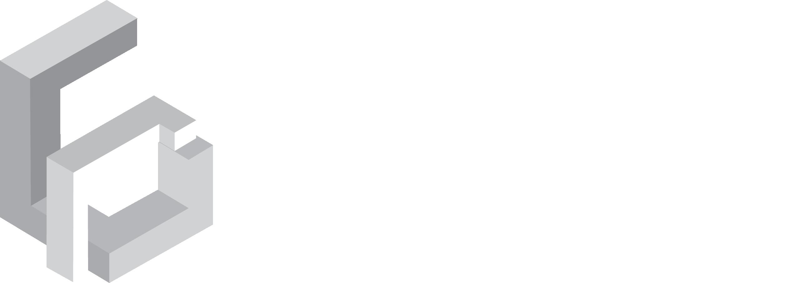 QCCS logo