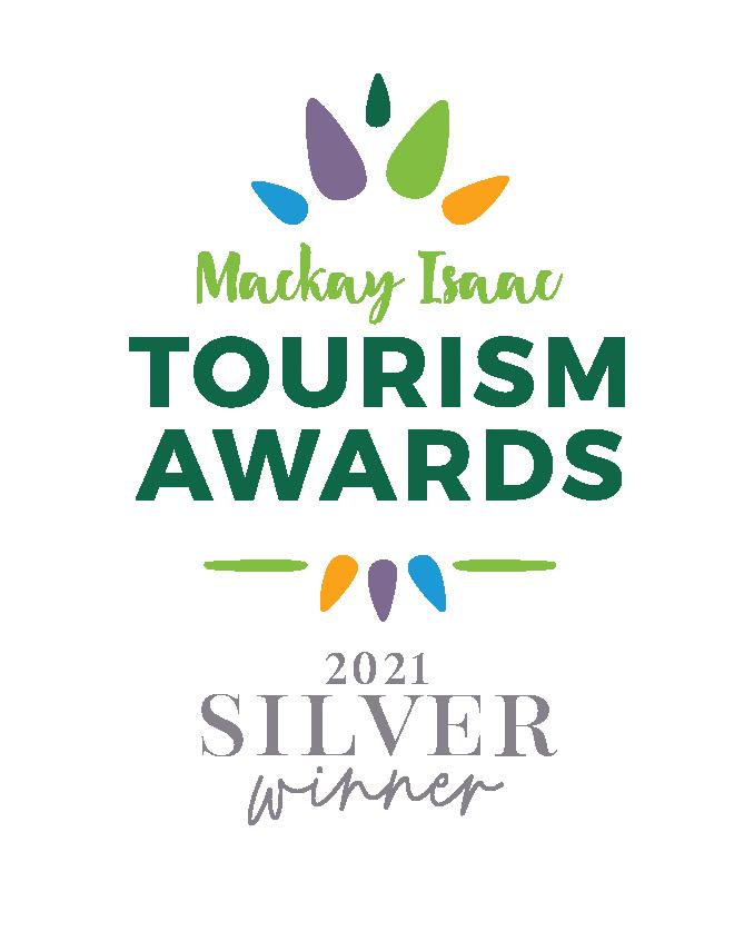 TA Logos_Silver Winner